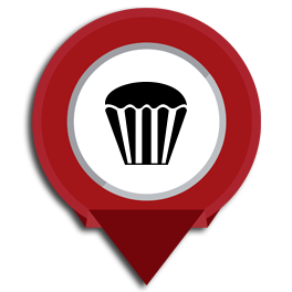 Category Custom Icon